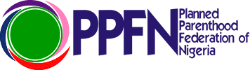 PPFN Logo